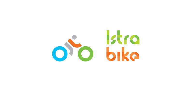Istrien Karte Zum Ausdrucken.Istria Bike Die Offizielle Seite Strecken Routen