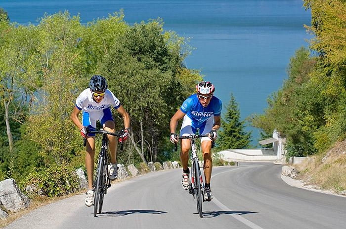 ISTRIA BIKE - the official site | Home Page